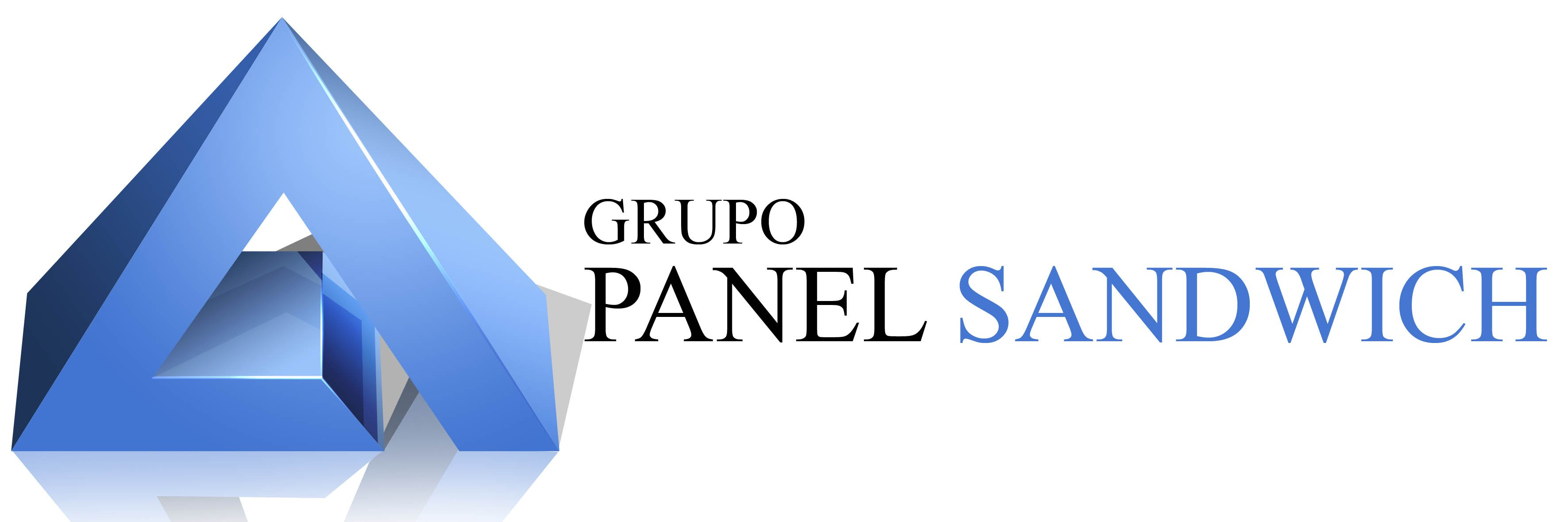 Panel Sandwich Group en Chile